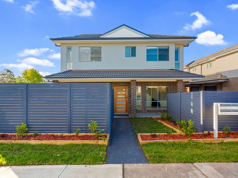 1/145 Oxford Street, Cambridge Park, NSW 2747
