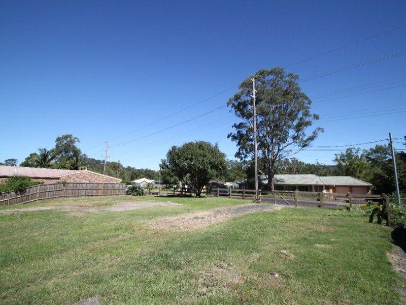 18A Hanlan Street South, Narara, NSW 2250