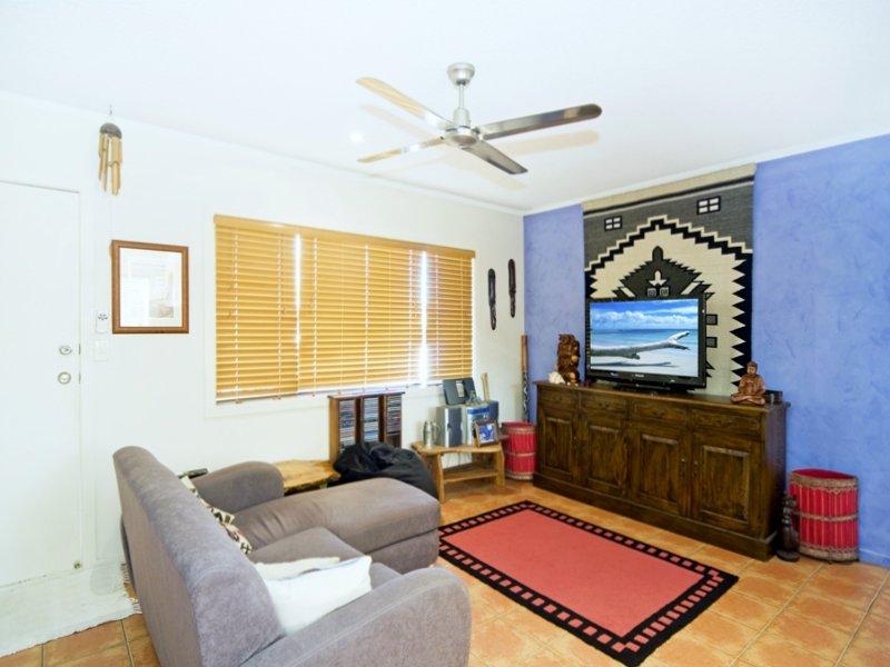 3/8 Morley Street, Tweed Heads West, NSW 2485