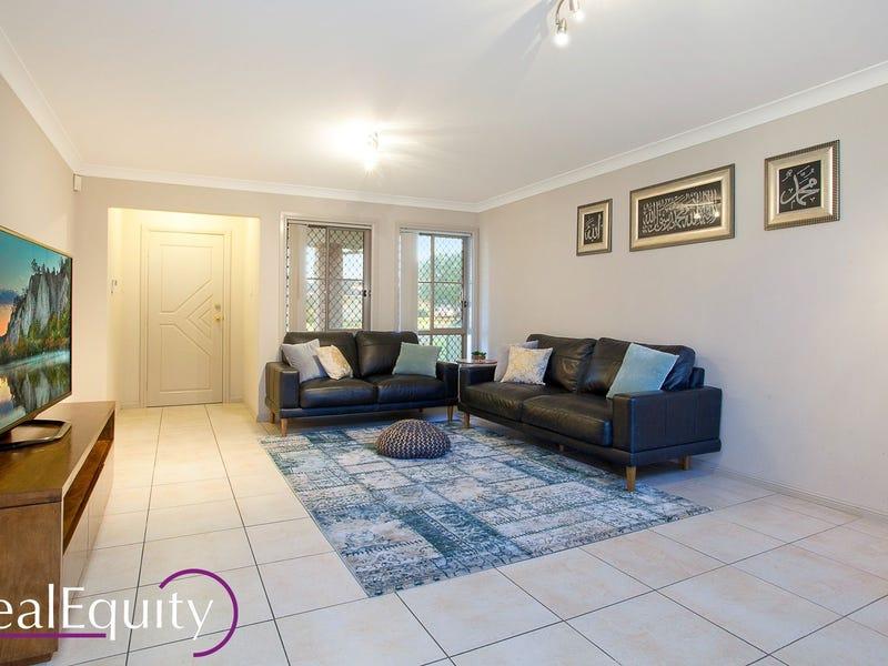 11a Haerse Avenue, Chipping Norton, NSW 2170