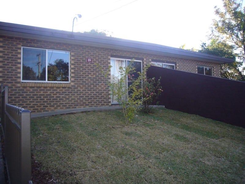 2/19 Corambara Crescent, Toormina, NSW 2452
