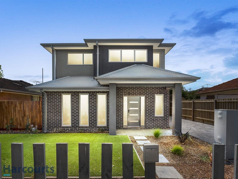 1/4 Marigold Ave, Altona North, Vic 3025
