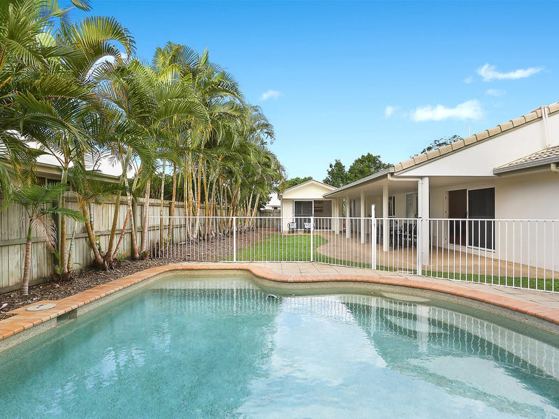 12 Seagull Court, Noosa Waters, Qld 4566