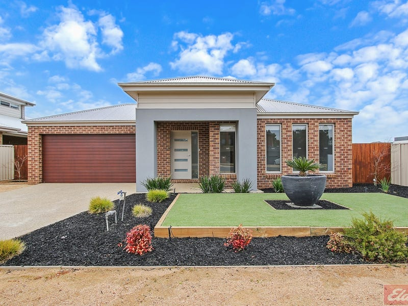 Real Estate & Property for Sale in Yarrawonga, VIC 3730
