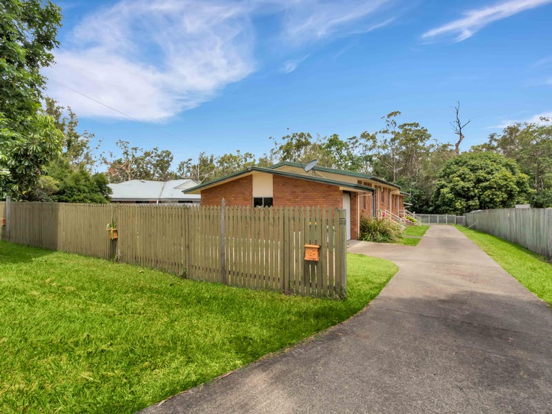 38 Caloundra Street, Landsborough, Qld 4550