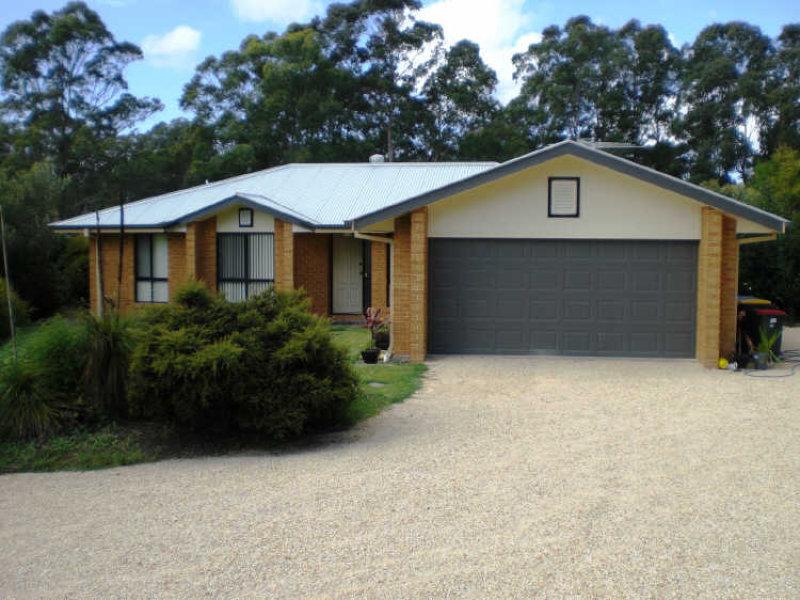 13 Mulbury Place, Euroka, NSW 2440