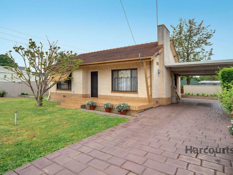 128 Seacombe Road, Seacombe Heights, SA 5047