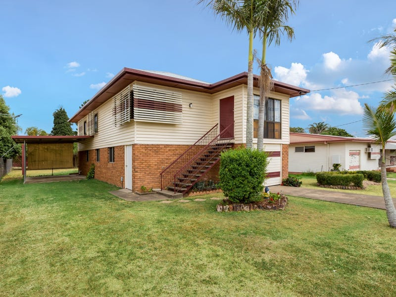 25 James Street, Lowood, Qld 4311