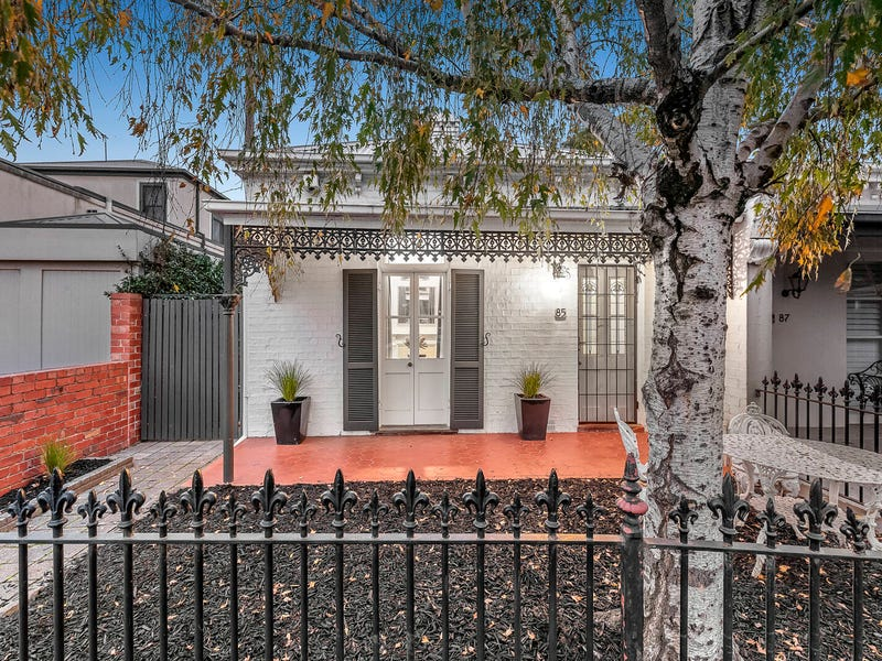 85 Hope Street, South Yarra, Vic 3141