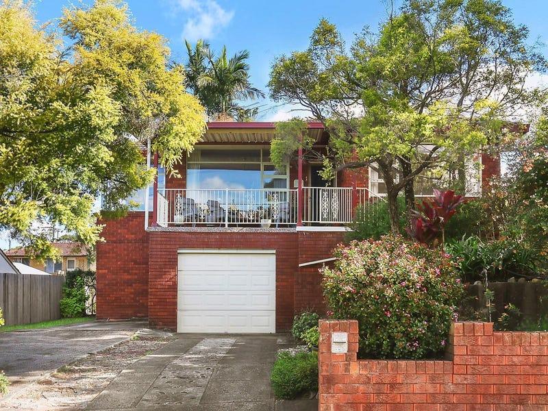 104 Jenkins Road, Carlingford, NSW 2118
