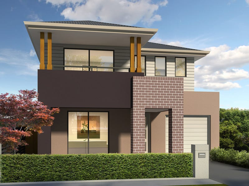 Lot 1422 Proposed Road, Box Hill