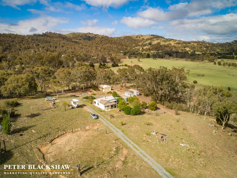 112 Hutchinson Place, Burra, NSW 2620