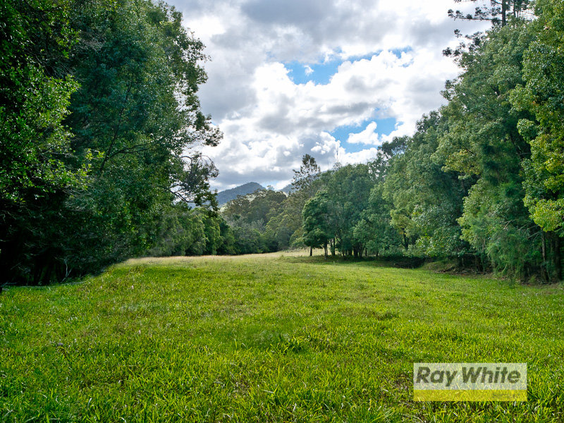 58 Gordons Road, Cedar Creek, Qld 4520
