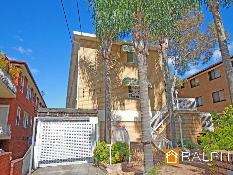 15/15 Alice Street North, Wiley Park, NSW 2195