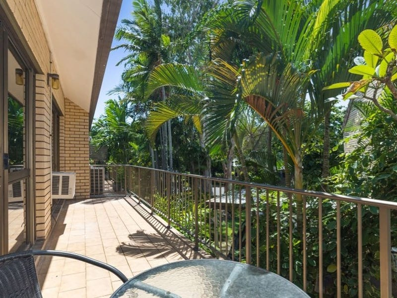 4/21-31 Poinciana Street, Holloways Beach, Qld 4878