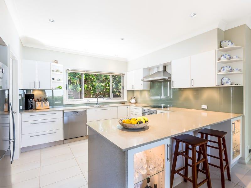 47 Neptune Street, Gerringong, NSW 2534