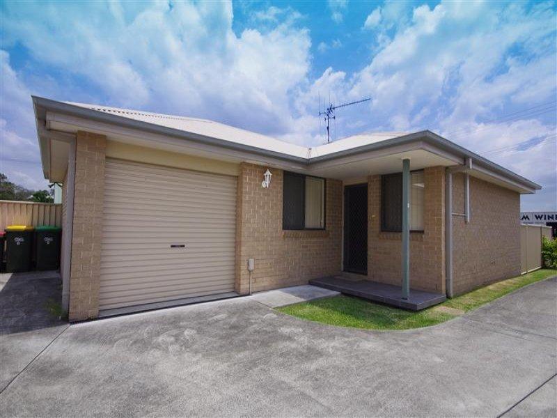1/26 Farquhar Street, Wingham, NSW 2429