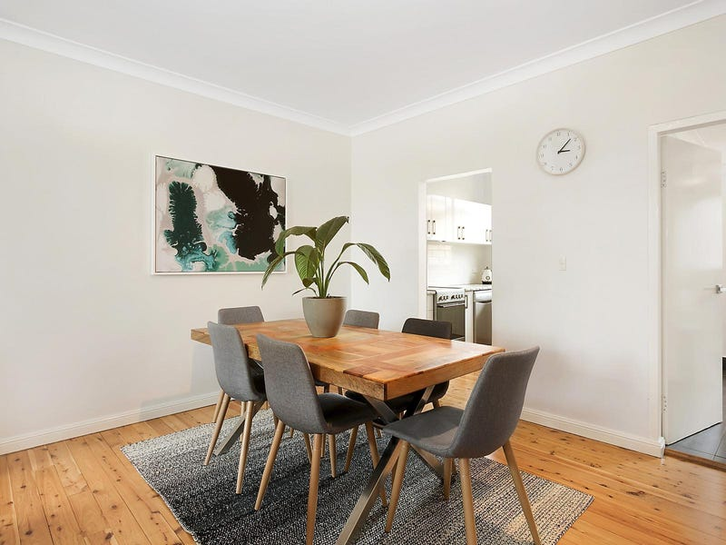3/12 Coogee Avenue, The Entrance North, NSW 2261