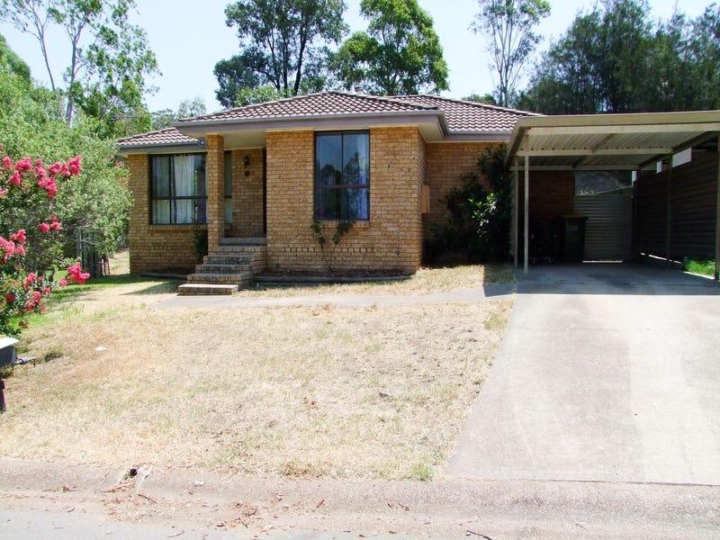 4 Fontana Way, Singleton, NSW 2330