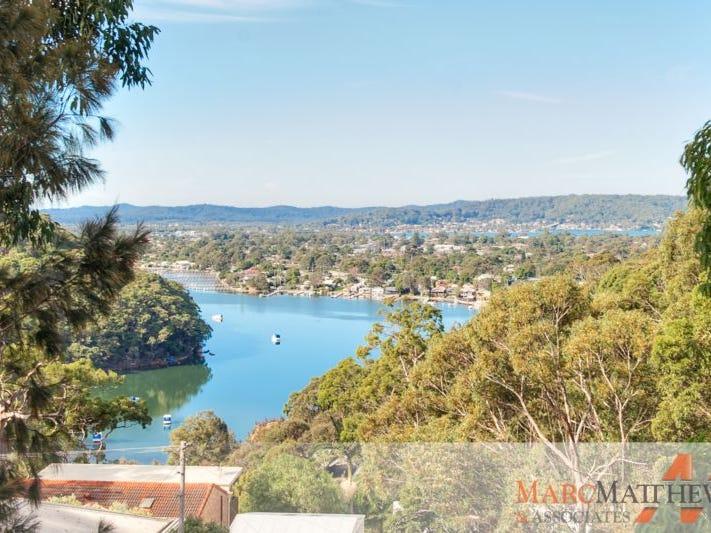 214 Woy Woy Rd, Horsfield Bay, NSW 2256