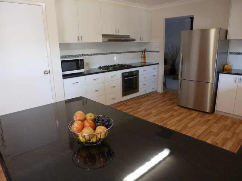 25 Wakool Junction Road, Goodnight, NSW 2736