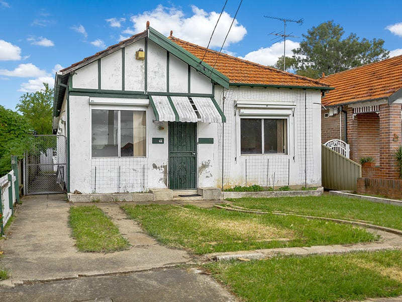 12 Gracemere Street, North Strathfield, NSW 2137