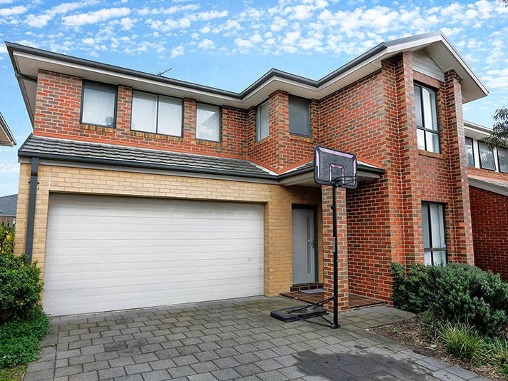 7 Turnstone Drive, Point Cook, Vic 3030