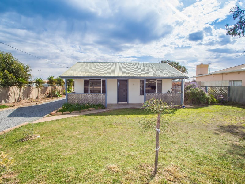 37 Railway Terrace, Thevenard, SA 5690