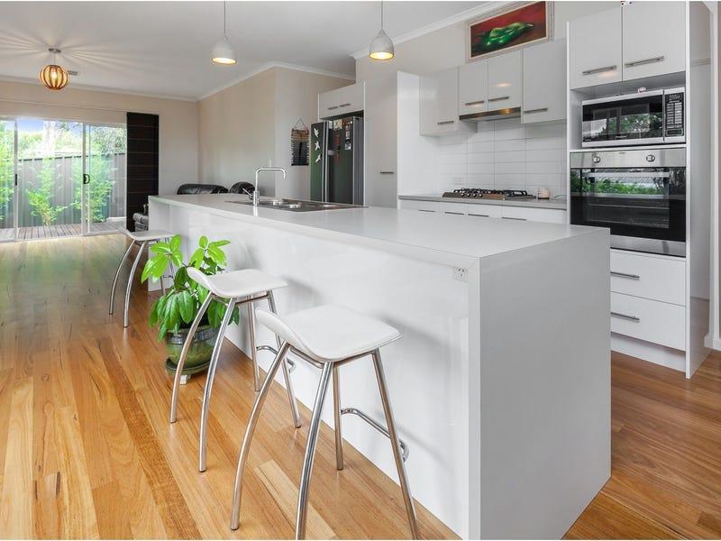 29 Breckan Avenue, Victor Harbor, SA 5211