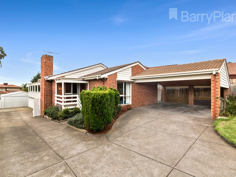 36 Arcadia Way, Eltham North, Vic 3095