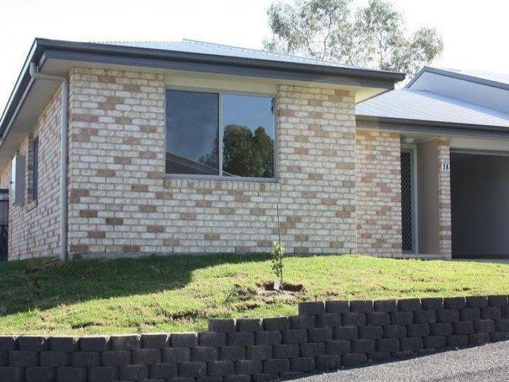 2a B & c  Vals Lane, Warialda, NSW 2402