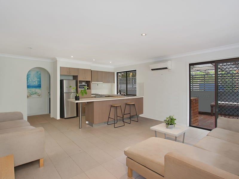 25/12-20 Sand Street, Kingscliff, NSW 2487