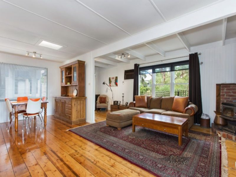 37 Bayview Avenue, Tenby Point, Vic 3984