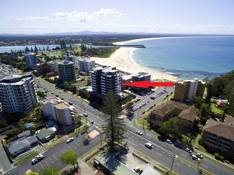 702/21-25 Head Street, Forster, NSW 2428