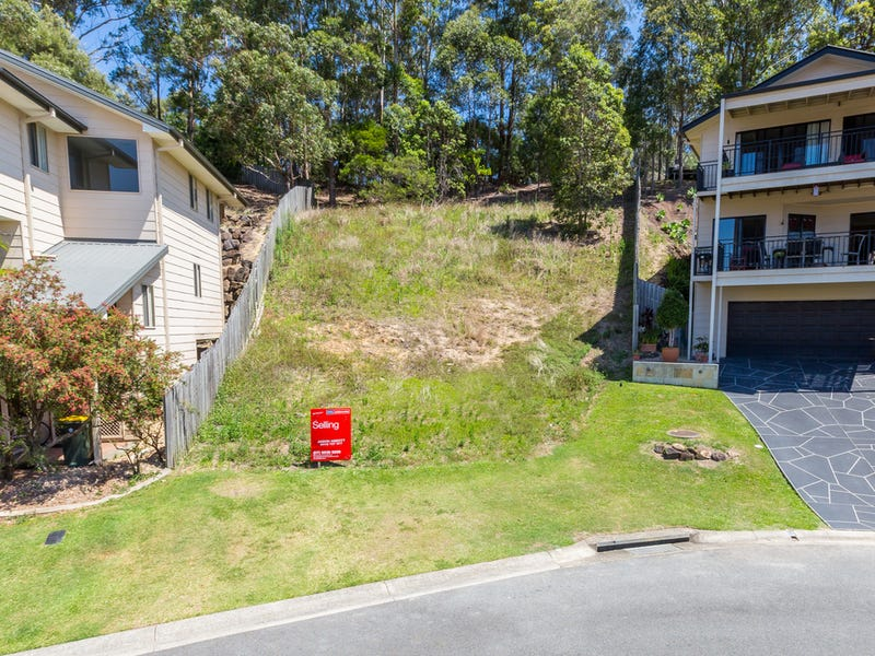 Lot 227, 2 Falcon Way, Tweed Heads South, NSW 2486