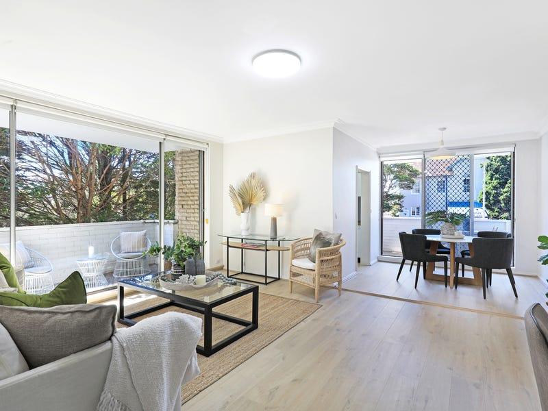 1/18-20 Wellington Street, Bondi, NSW 2026