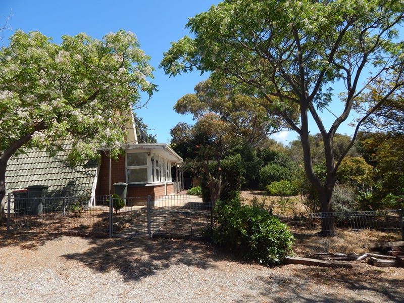 32a Sleaford Terrace, Port Lincoln, SA 5606