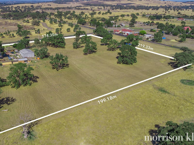 515 Epping Road, Wollert, Vic 3750