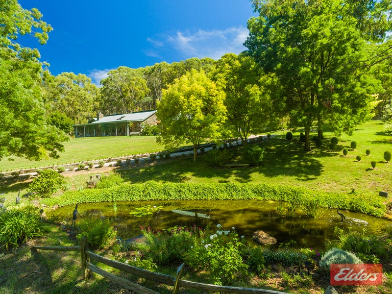 58 Thunderbolts Cave Road, Armidale, NSW 2350