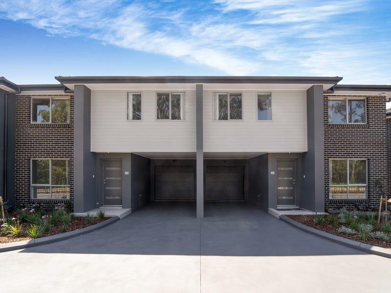 Unit 11 Burrows Avenue, Edmondson Park, NSW 2174