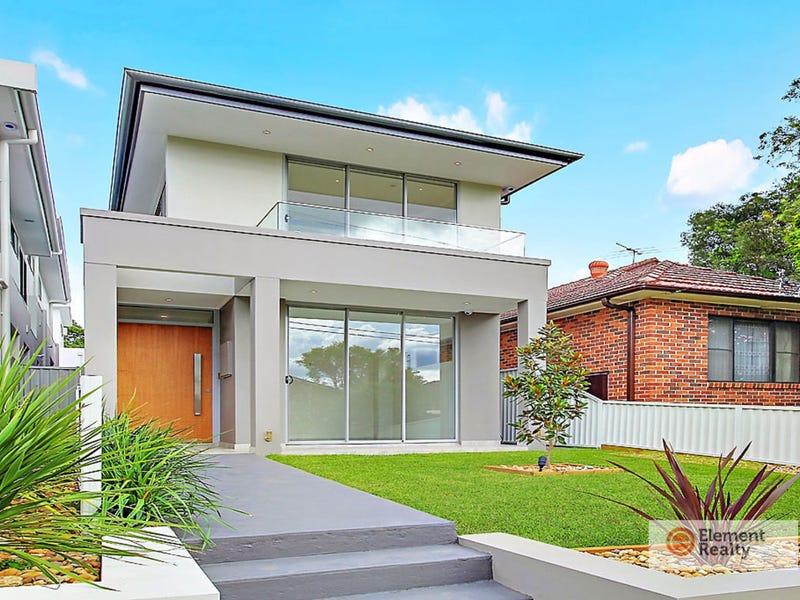 467 Kissing Point Road, Ermington, NSW 2115