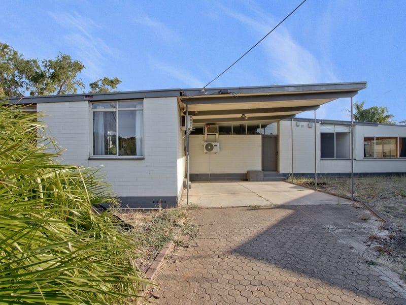 20 Dennis Crescent, Para Hills, SA 5096
