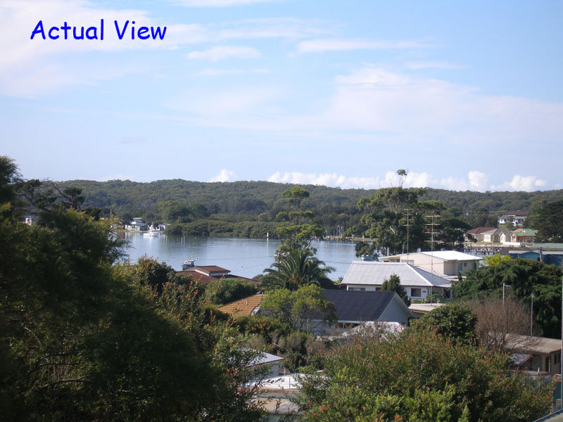 1/13 South Street, Greenwell Point, NSW 2540