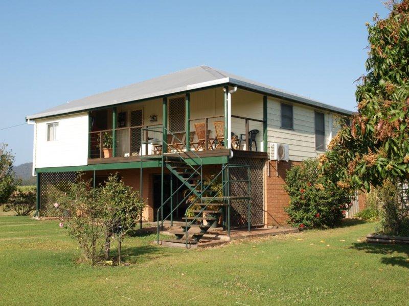 100 Byrons Lane, Tyndale, NSW 2460