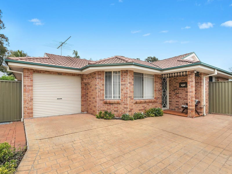 4B Short Street, Woolooware, NSW 2230