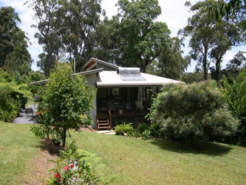 22 Skinner  Rd, Emerald Beach, NSW 2456