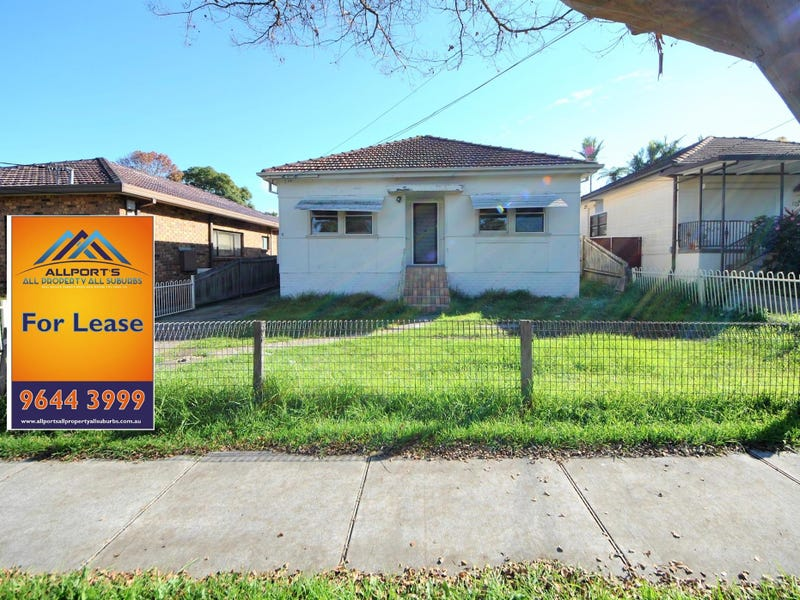 12 and 12a Arcadia Road, Chester Hill, NSW 2162