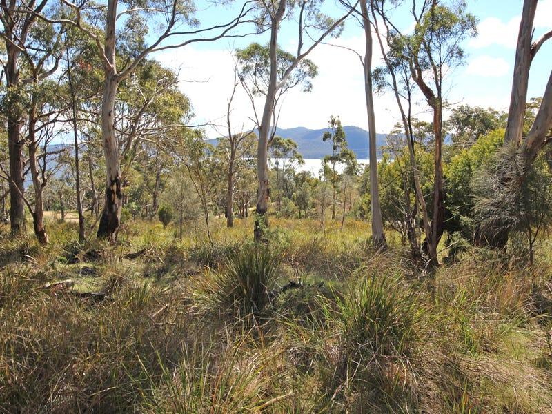 12 Matthew Flinders Drive, Alonnah, Tas 7150