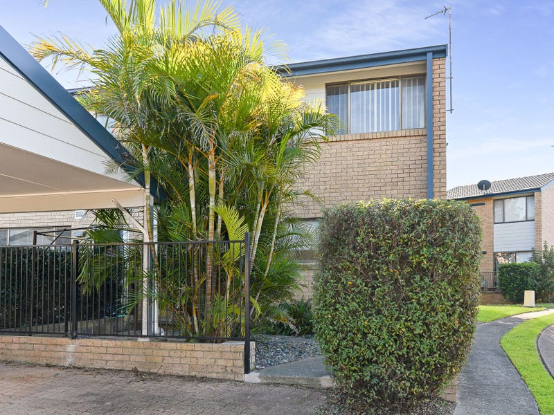 41/1 Roberts Street, Charlestown, NSW 2290