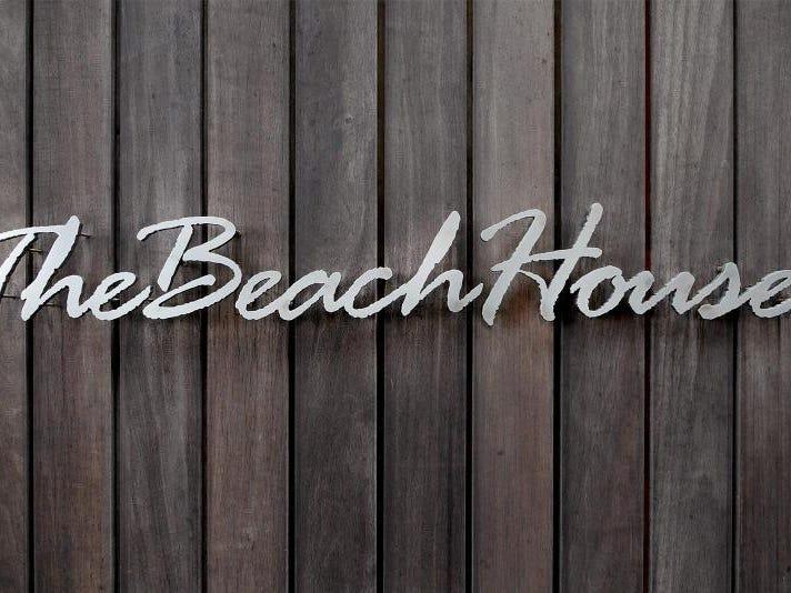 178 Campbell Parade, Bondi Beach